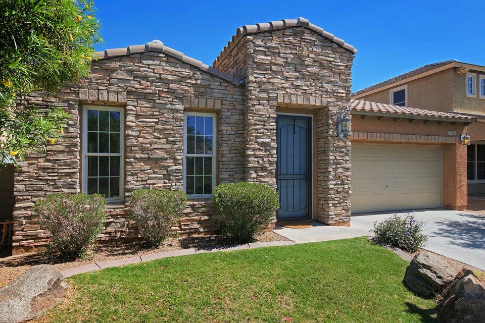 MLS 5770868 2206 E Chanute Pass Pass, Phoenix, AZ 85040 Phoenix AZ Copper Leaf