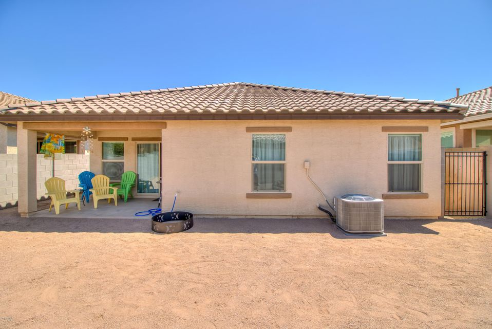 MLS 5767153 40968 W PORTIS Drive, Maricopa, AZ Maricopa AZ Newly Built