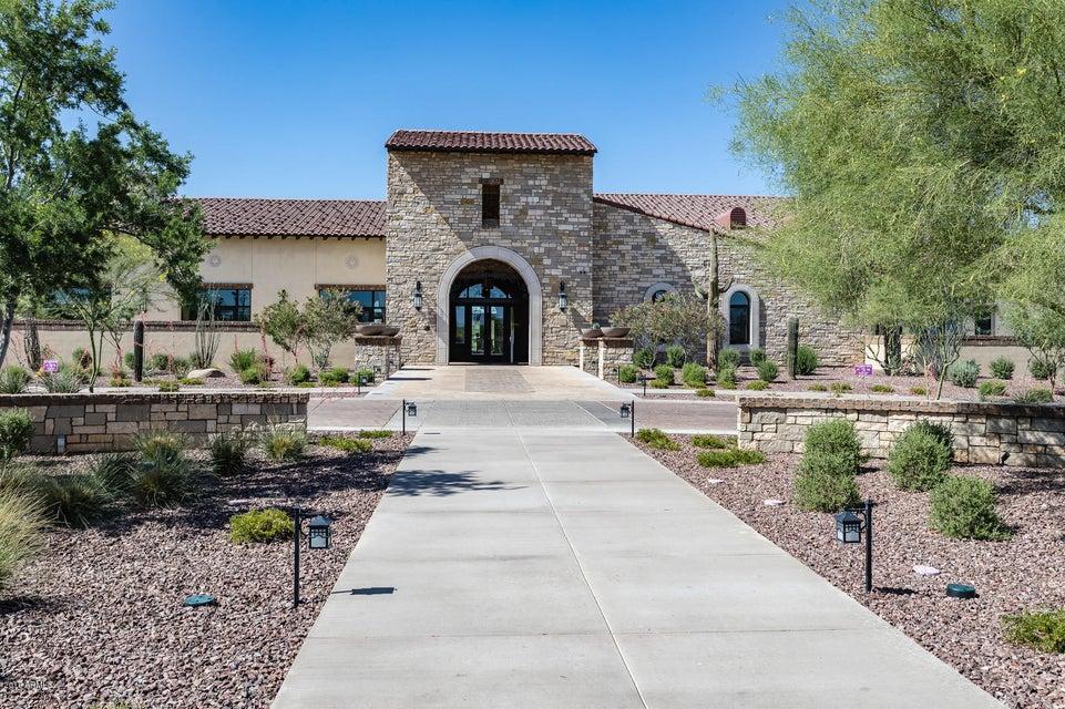 MLS 5764549 13790 S 180TH Avenue, Goodyear, AZ 85338 Goodyear AZ Montecito