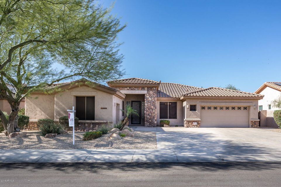 Photo of 14650 W ROANOKE Avenue, Goodyear, AZ 85395