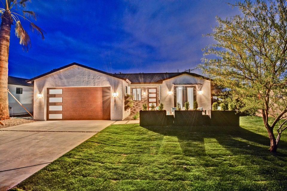 4817 N 35TH Street, Phoenix AZ 85018