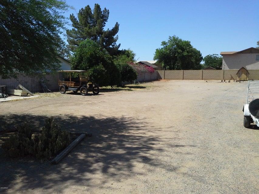 MLS 5761293 4518 W HEARN Road, Glendale, AZ Glendale AZ Equestrian