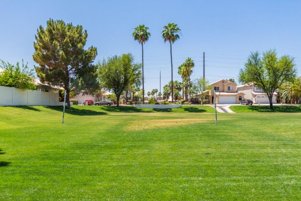 MLS 5767266 833 N BLUEJAY Drive, Gilbert, AZ 85234 Gilbert AZ Three Bedroom