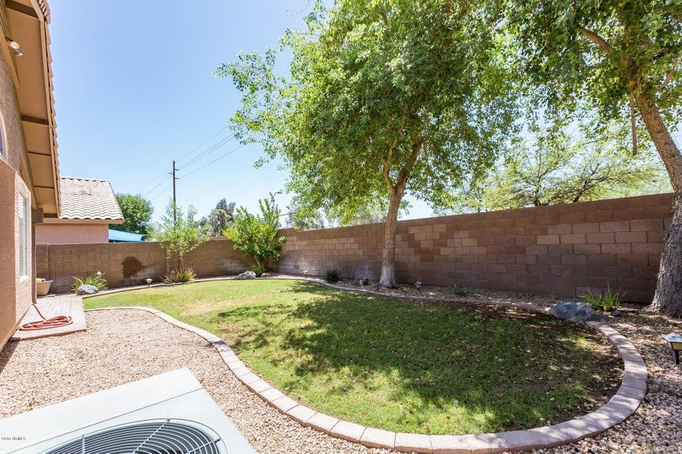 MLS 5768009 3927 E DOUGLAS Loop, Gilbert, AZ 85234 Gilbert AZ Carol Rae Ranch