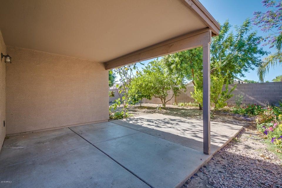MLS 5767577 10221 E CALYPSO Avenue, Mesa, AZ 85208 Mesa AZ Parkwood Ranch