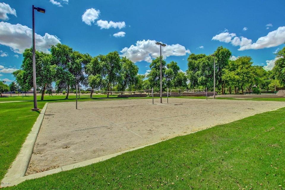 MLS 5767469 1461 W CARDINAL Way, Chandler, AZ 85286 Chandler AZ Clemente Ranch