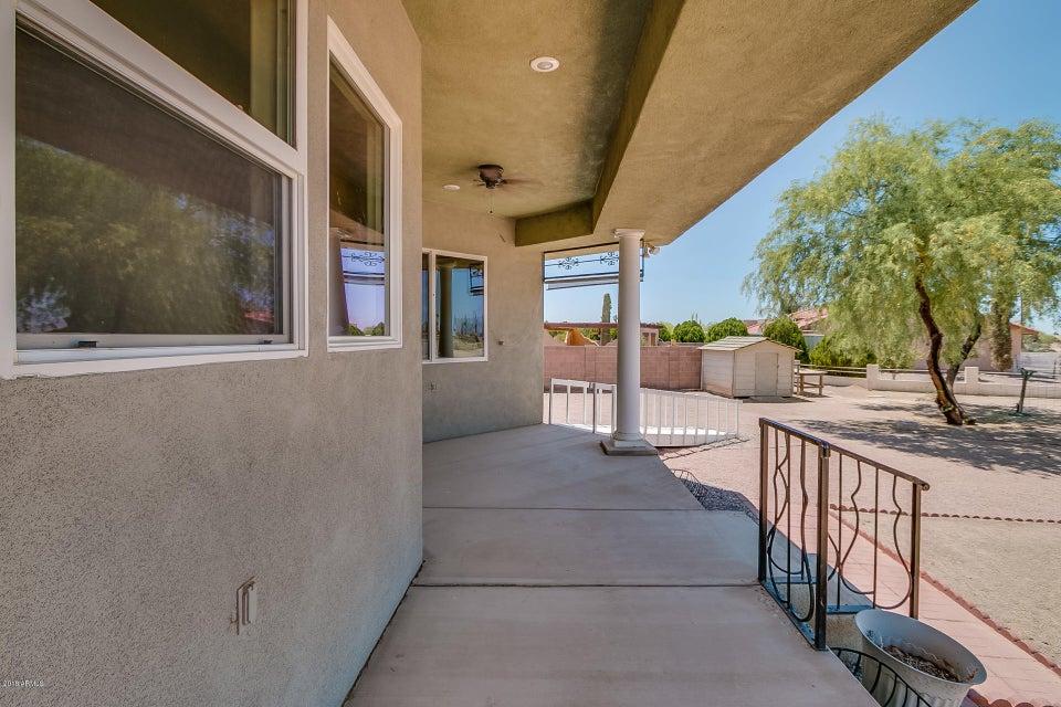 MLS 5766558 14590 S COUNTRY CLUB Drive, Arizona City, AZ Arizona City AZ Golf