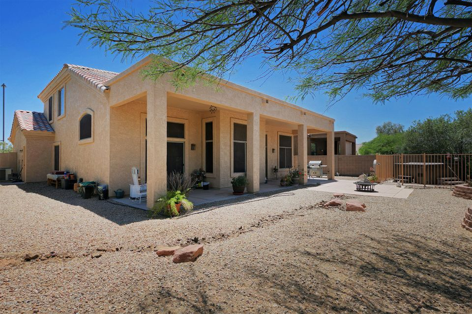 MLS 5768028 31034 N 41ST Place, Cave Creek, AZ 85331 Cave Creek AZ Affordable