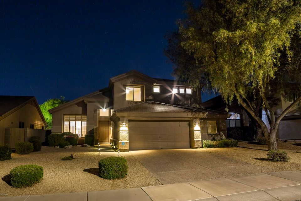 MLS 5767918 6742 E GELDING Drive, Scottsdale, AZ 85254 Scottsdale AZ Kierland