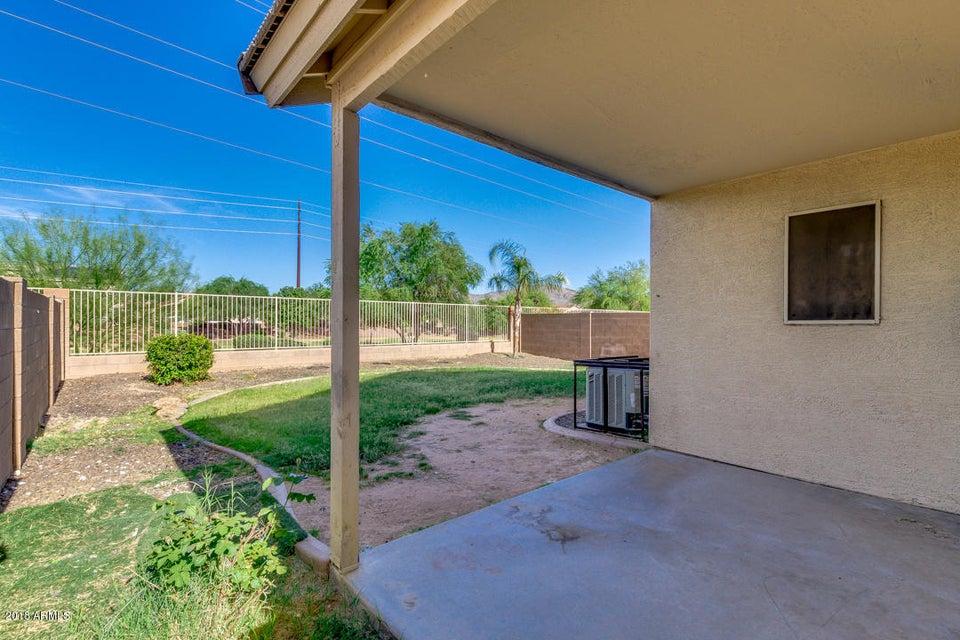 MLS 5769351 8609 S 49TH Drive, Laveen, AZ 85339 Laveen AZ Cheatham Farms