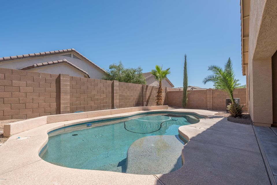 MLS 5767610 3162 W ALLENS PEAK Drive, Queen Creek, AZ Queen Creek AZ Private Pool