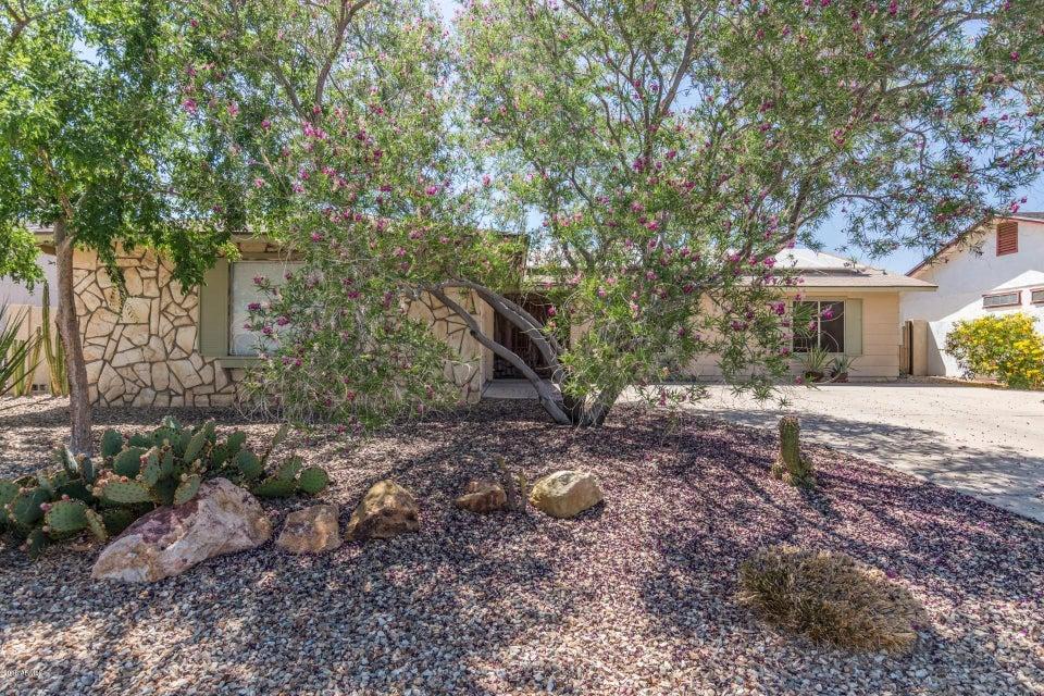 MLS 5767600 12026 S TOMI Drive, Phoenix, AZ 85044 Ahwatukee Community AZ Adult Community
