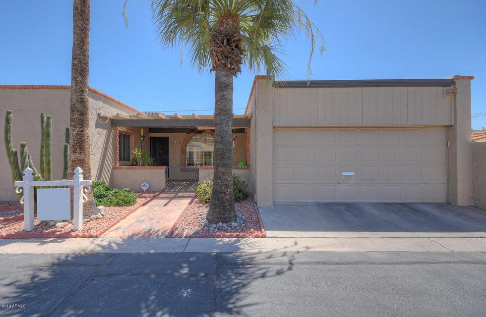Photo of 6539 N VILLA MANANA Drive, Phoenix, AZ 85014