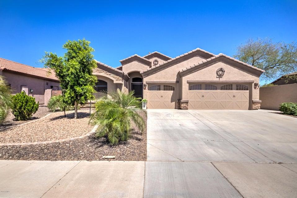 MLS 5767778 921 S PHELPS Drive, Apache Junction, AZ 85120 Apache Junction AZ Private Pool