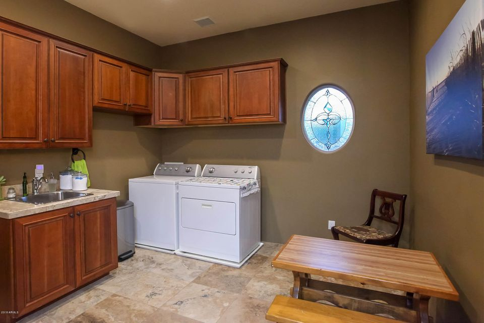 MLS 5768330 11307 E ELMHURST Drive, Chandler, AZ Corner Lot