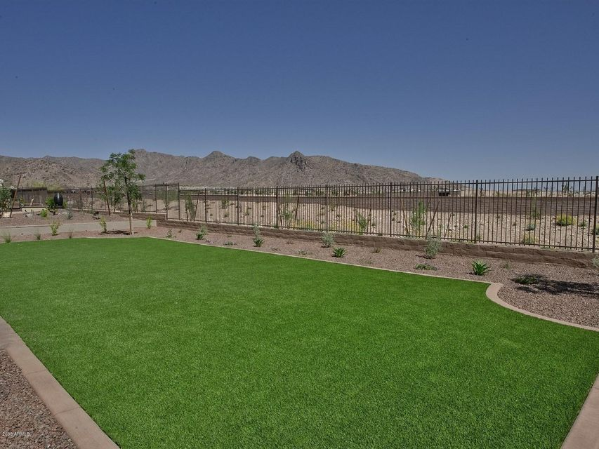 MLS 5767628 20540 W Meadowbrook Avenue, Buckeye, AZ 85396 Buckeye AZ Newly Built