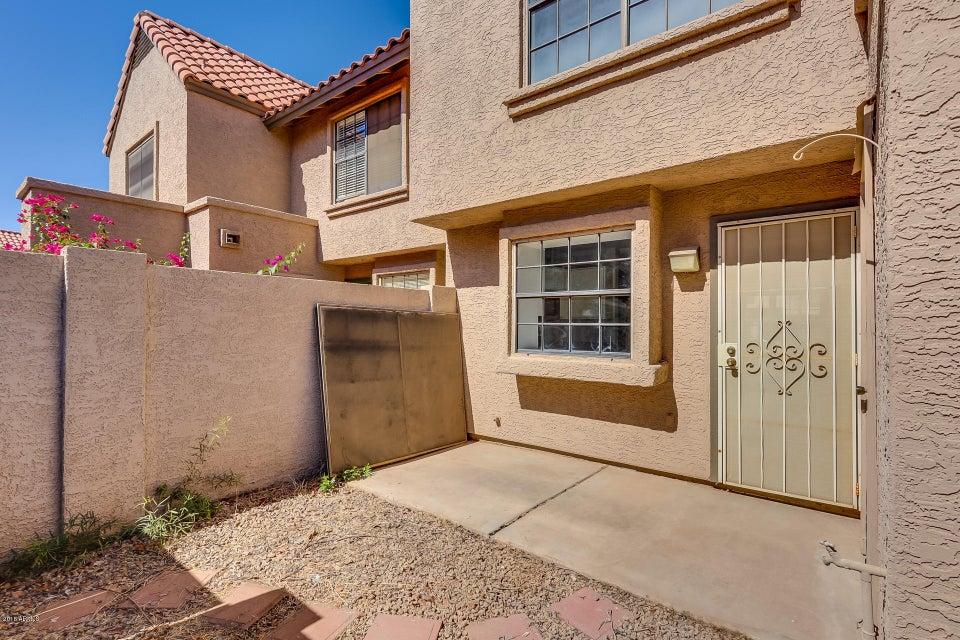 MLS 5768817 3491 N ARIZONA Avenue Unit 125, Chandler, AZ Chandler AZ Condo or Townhome