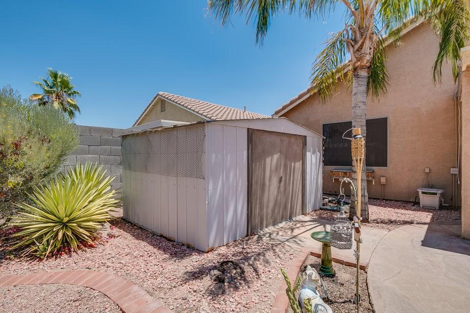 MLS 5767721 802 E POTTER Drive, Phoenix, AZ 85024 Phoenix AZ Arroyo Rojo