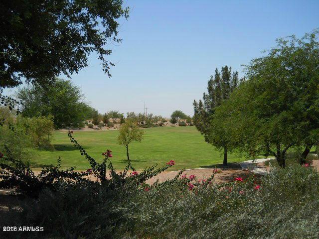MLS 5767658 2621 E WATERVIEW Court, Chandler, AZ Cooper Commons