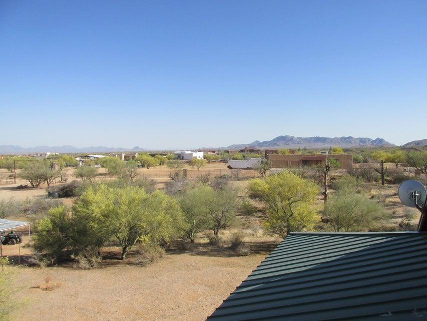 MLS 5767647 34207 N 138TH Street, Scottsdale, AZ 85262 Scottsdale AZ Equestrian