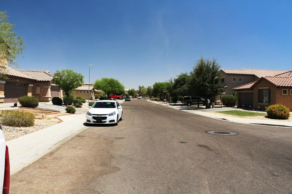 MLS 5767687 9574 W KINGMAN Street, Tolleson, AZ 85353 Tolleson AZ Private Pool