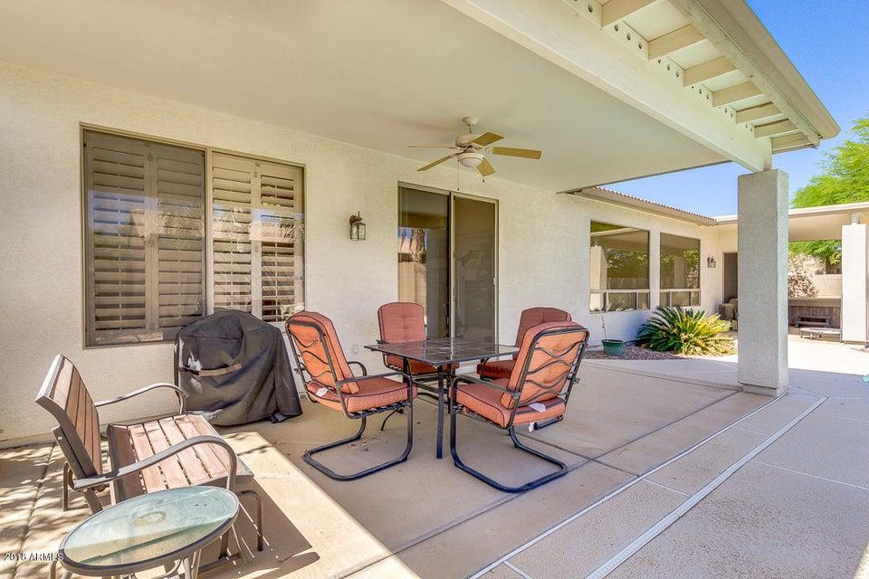 MLS 5767818 2182 E PALM BEACH Drive, Chandler, AZ Cooper Commons