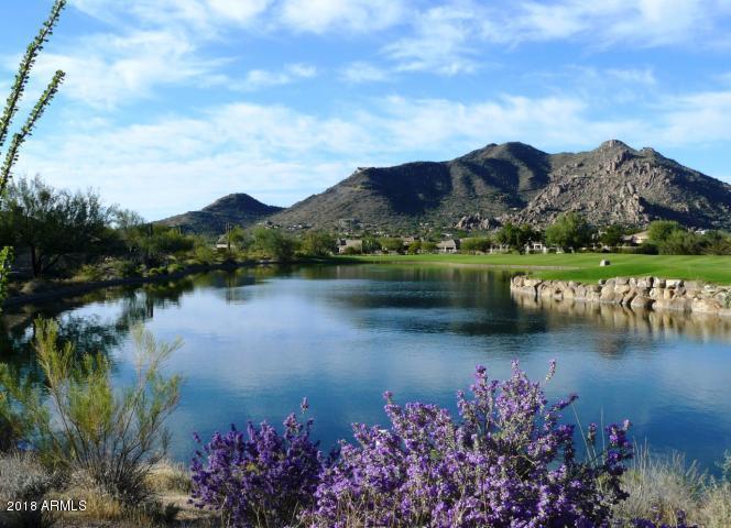 MLS 5769326 6333 E AMBER SUN Drive, Scottsdale, AZ 85266 Scottsdale AZ Terravita