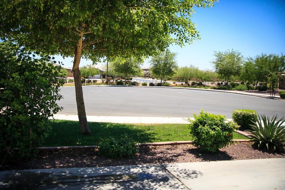 MLS 5767830 16130 W CAMERON Drive, Surprise, AZ 85379 Surprise AZ Greer Ranch