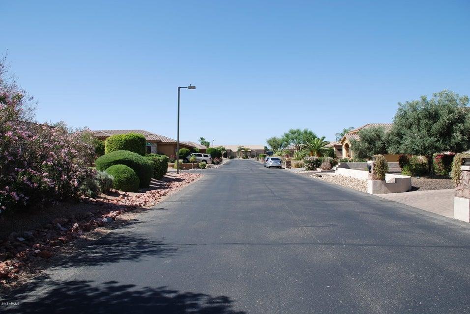 MLS 5767774 5615 N 179th Drive, Litchfield Park, AZ 85340 Litchfield Park AZ Russell Ranch
