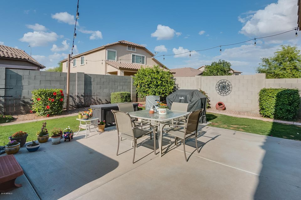 MLS 5767803 4496 E FIRESTONE Drive, Chandler, AZ 85249 Chandler AZ Sun Groves