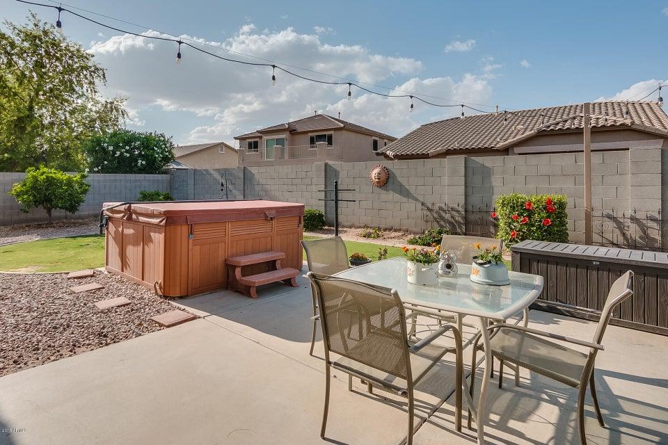 MLS 5767803 4496 E FIRESTONE Drive, Chandler, AZ Sun Groves