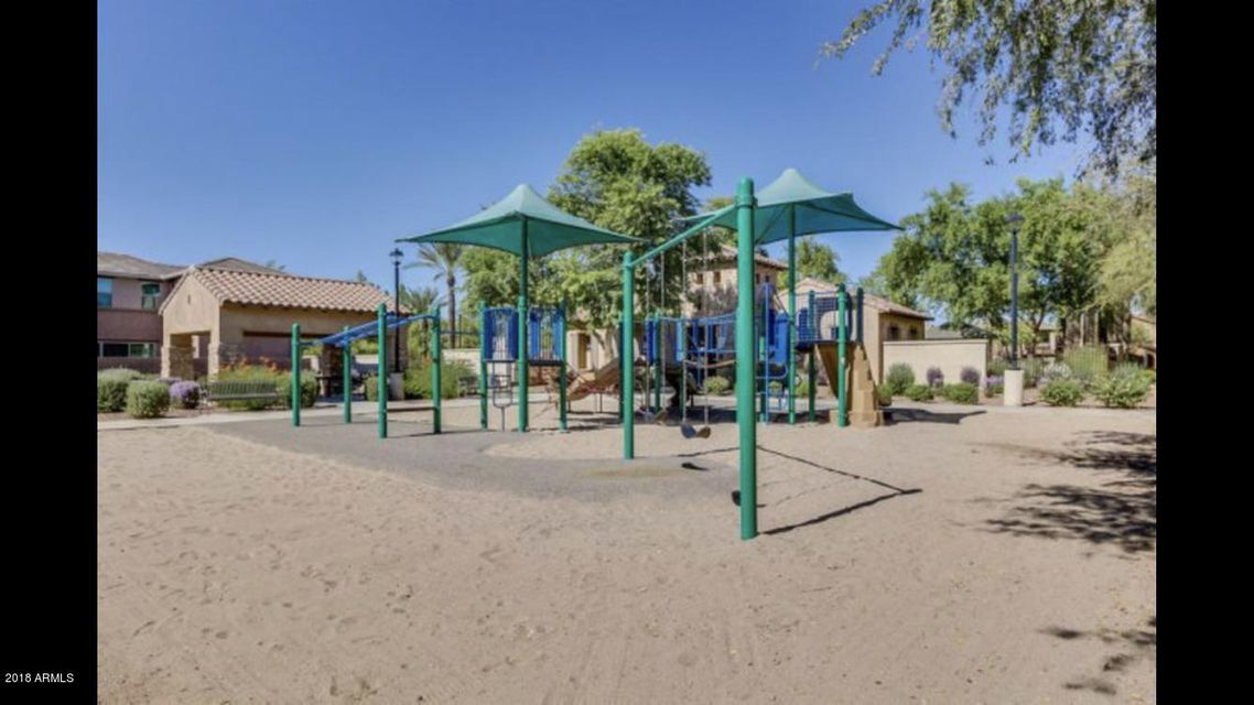 MLS 5764210 842 S ADAM Way, Gilbert, AZ 85296 Gilbert AZ Cooley Station