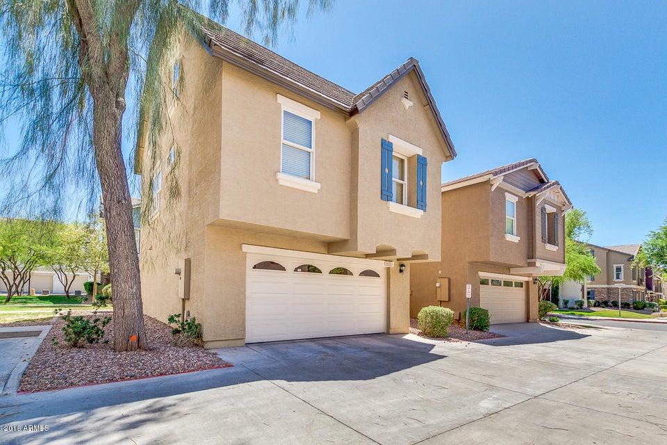 MLS 5767821 5603 S 21ST Terrace, Phoenix, AZ 85040 Phoenix AZ Copper Leaf