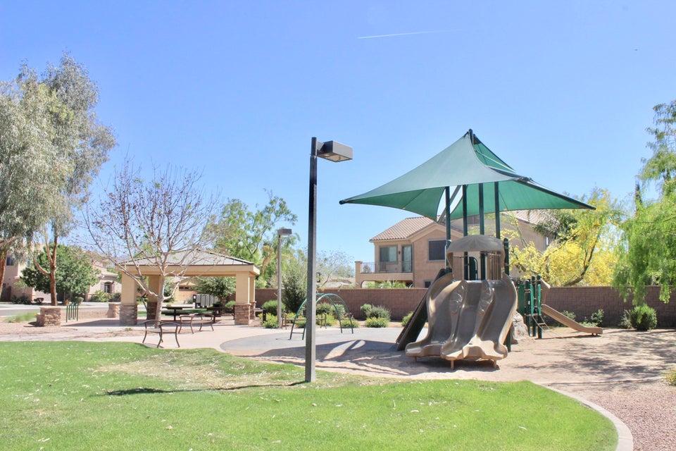 MLS 5768459 2578 E LODGEPOLE Drive, Gilbert, AZ 85298 Gilbert AZ Freeman Farms