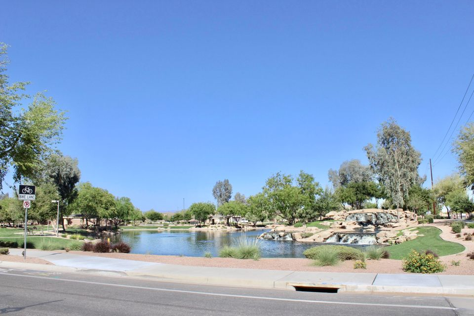MLS 5768459 2578 E LODGEPOLE Drive, Gilbert, AZ 85298 Freeman Farms