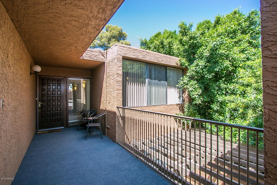 Photo of 7401 N SCOTTSDALE Road #39, Paradise Valley, AZ 85253