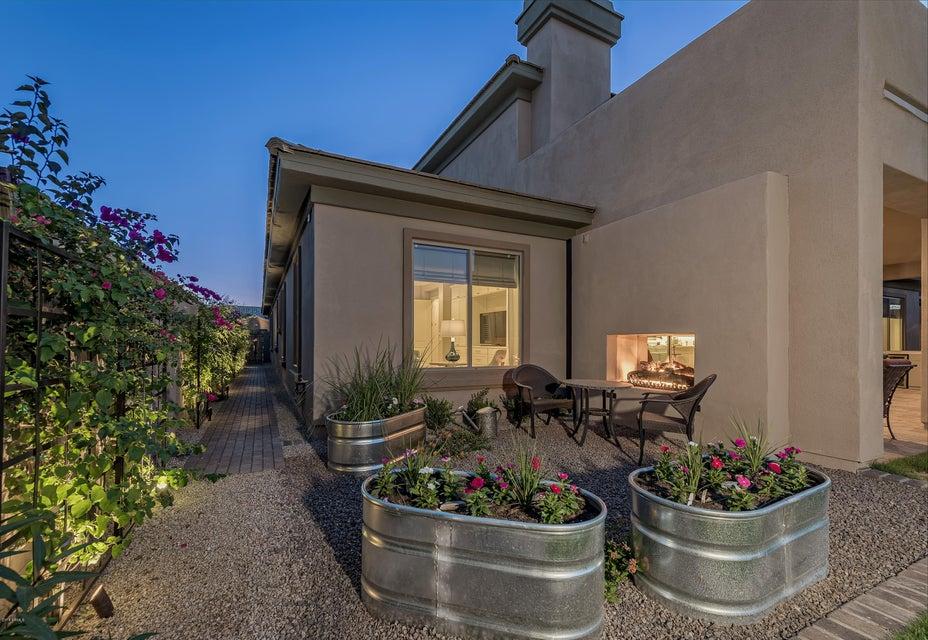 MLS 5767922 18427 N 97TH Place, Scottsdale, AZ 85255 Scottsdale AZ Windgate Ranch