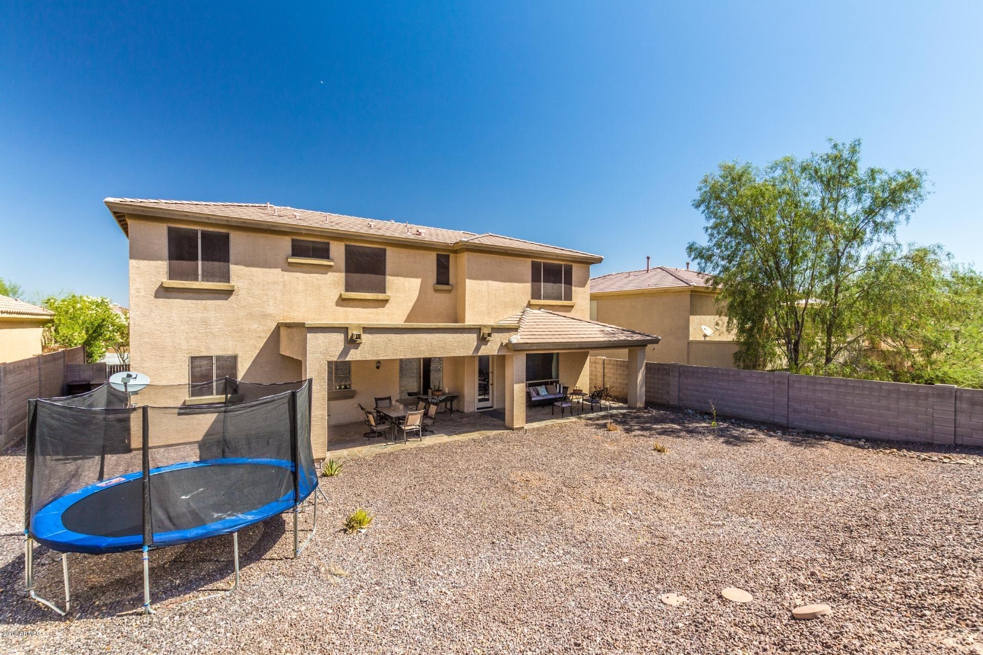 MLS 5767868 6937 W JUANA Drive, Peoria, AZ 85383 Peoria AZ Sonoran Mountain Ranch