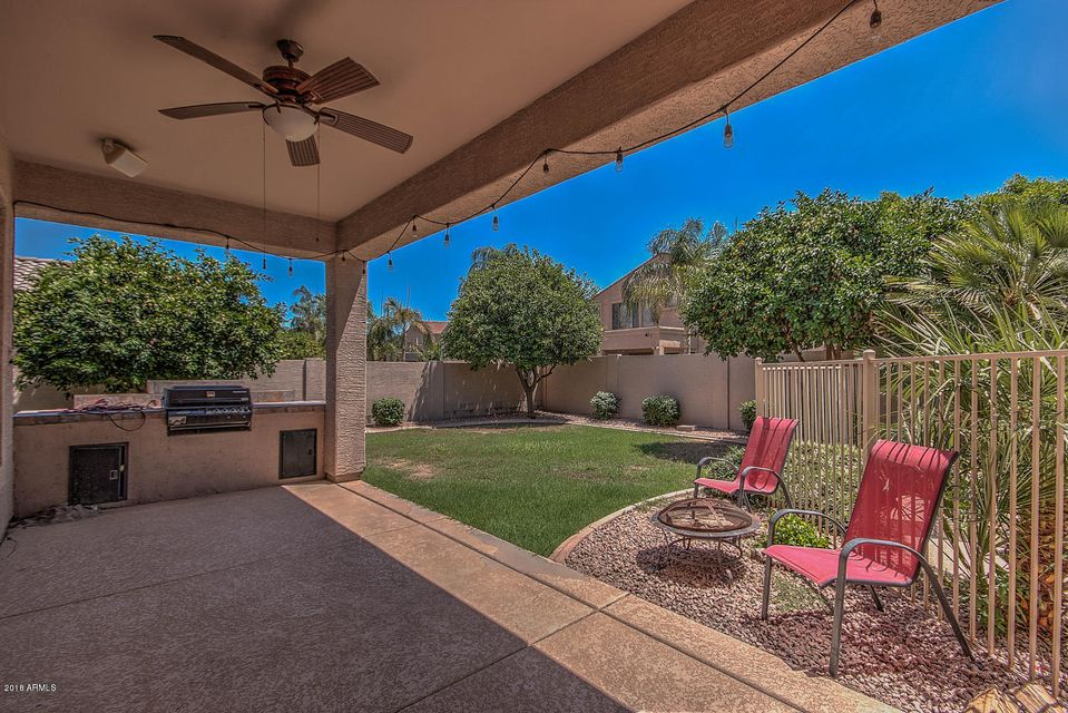 MLS 5767892 1097 E TULSA Court, Gilbert, AZ 85295 Gilbert AZ Ashland Ranch
