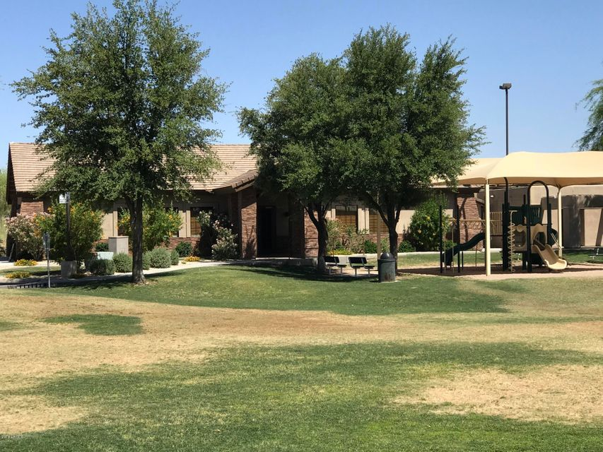MLS 5757718 16436 S 1ST Avenue, Phoenix, AZ 85045 Ahwatukee Community AZ Three Bedroom