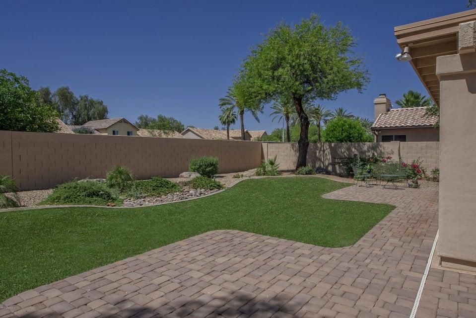 MLS 5767923 3140 W IRONWOOD Circle, Chandler, AZ 85226 Chandler AZ Valencia