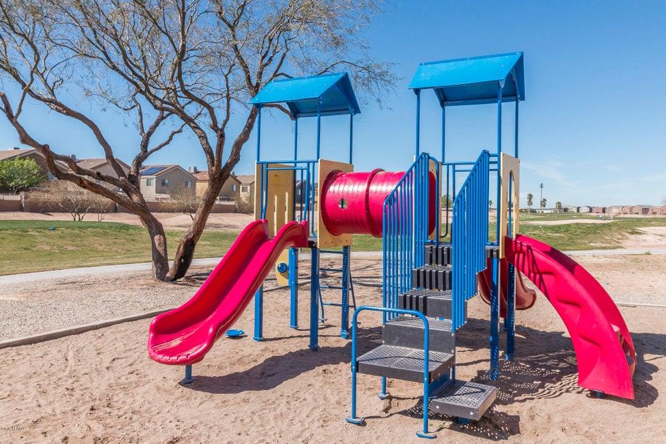 MLS 5767993 6844 E PINE Way, Florence, AZ 85132 Florence AZ Magic Ranch