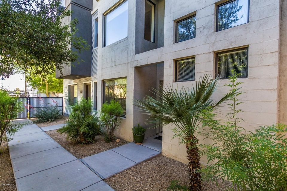 Photo of 7821 N 21st Avenue, Phoenix, AZ 85021
