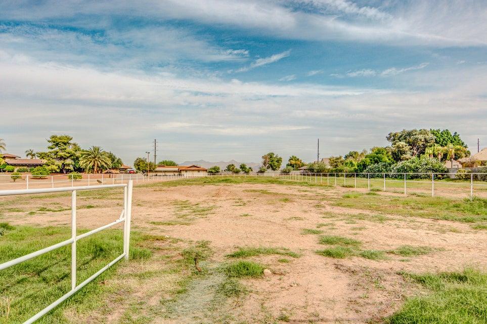 MLS 5767972 2515 N HARRIS Drive, Mesa, AZ Mesa Horse Property for Sale