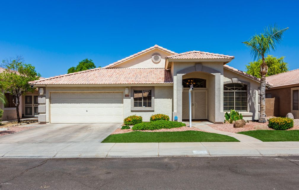 3926 E AGAVE Road, Ahwatukee-Ahwatukee Foothills in Maricopa County, AZ 85044 Home for Sale
