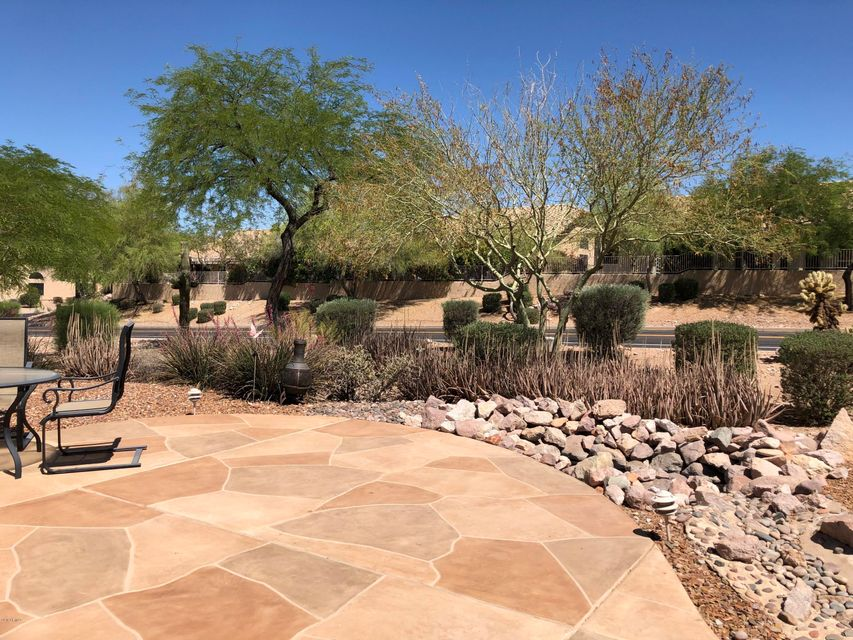 MLS 5768008 8392 E GOLDEN CHOLLA Drive, Gold Canyon, AZ Gold Canyon AZ Adult Community