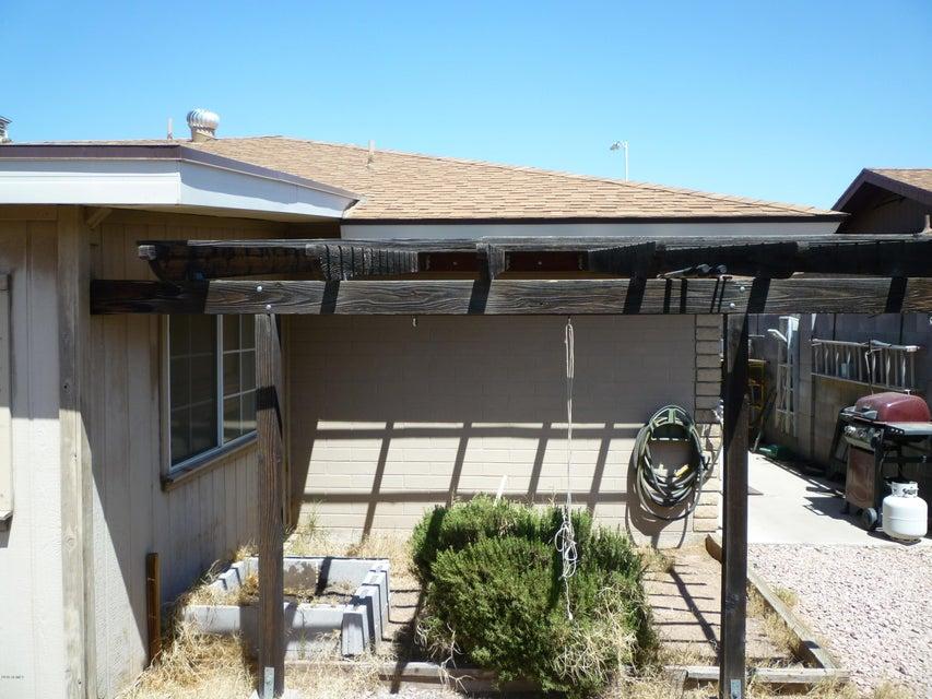 MLS 5768412 810 S PORTLAND --, Mesa, AZ Mesa AZ Sunland Village Golf