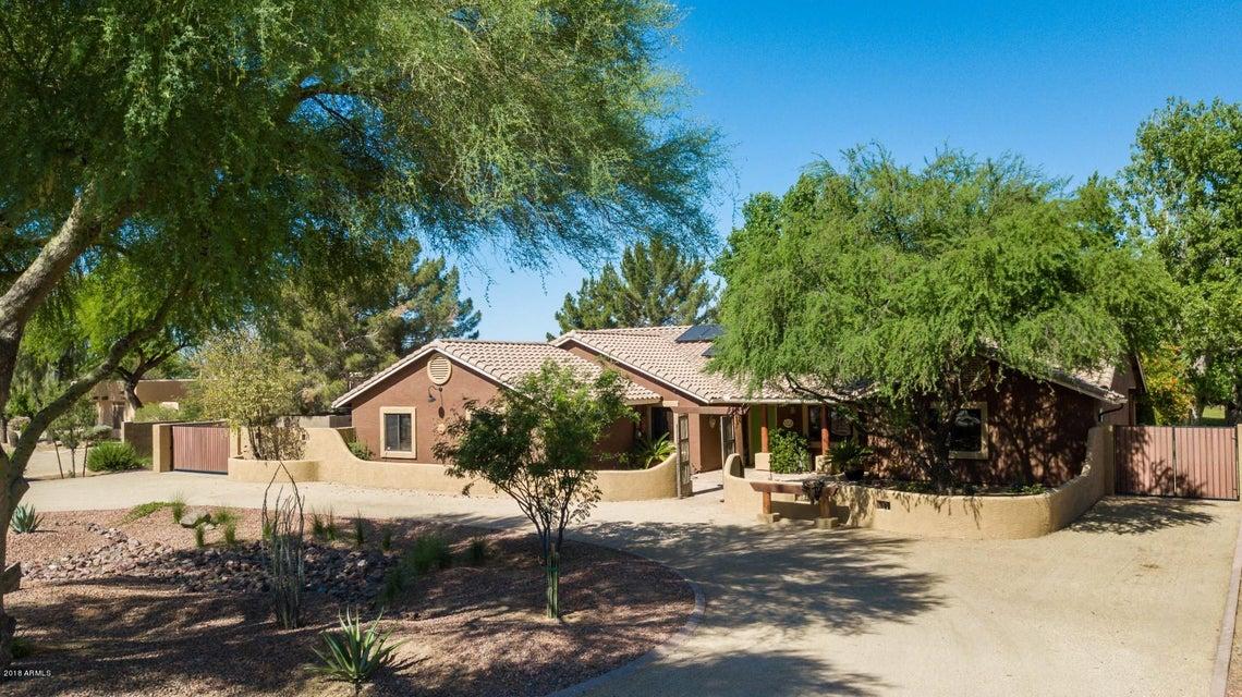 MLS 5768206 6156 N 186TH Avenue, Waddell, AZ Waddell AZ Luxury