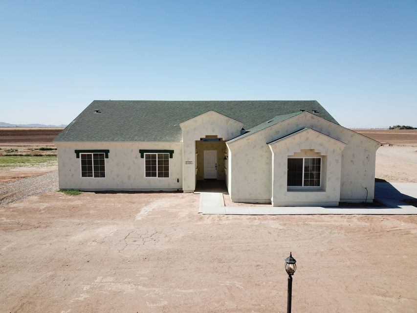 MLS 5755950 9313 E LUCKY Lane, Coolidge, AZ 85128 Coolidge AZ Three Bedroom