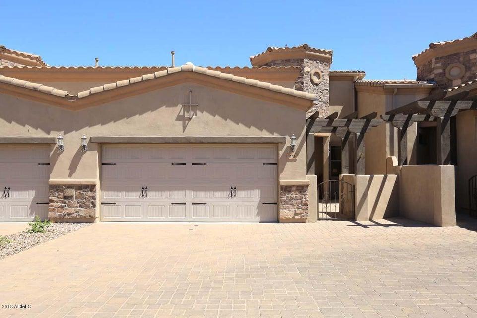 Photo of 6202 E McKellips Road #206, Mesa, AZ 85215